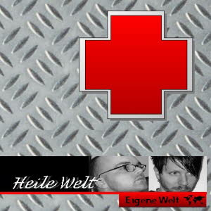 hwr-cover